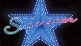 Superstar (от 13 лет)
